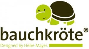 Logo_Bauchkrote_web