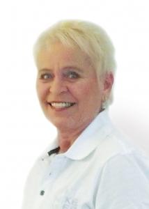 Anne Grau