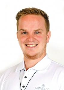 Dominik Reinbold